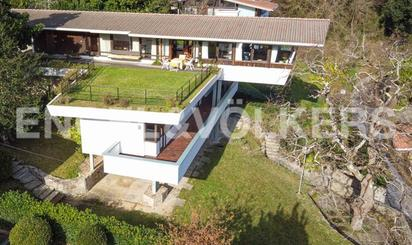 Casas en venta en Bakio