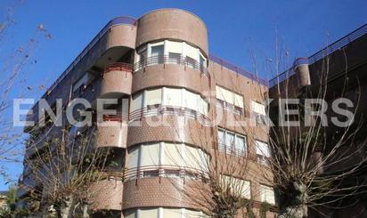 Viviendas en venta con calefacción en Getxo