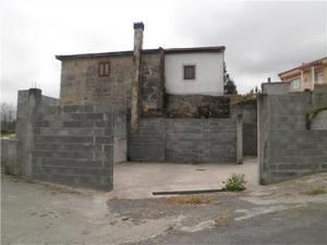 Chalet en Venta en Ramirás - Celanova / Ramirás