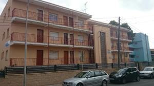 Venta Vivienda Apartamento monestir de poblet