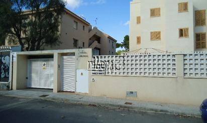 Pisos de Bancos en venta en Murcia Provincia