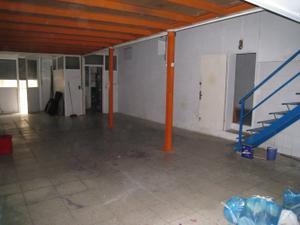 Local comercial en Alquiler en Sargelet / Gràcia
