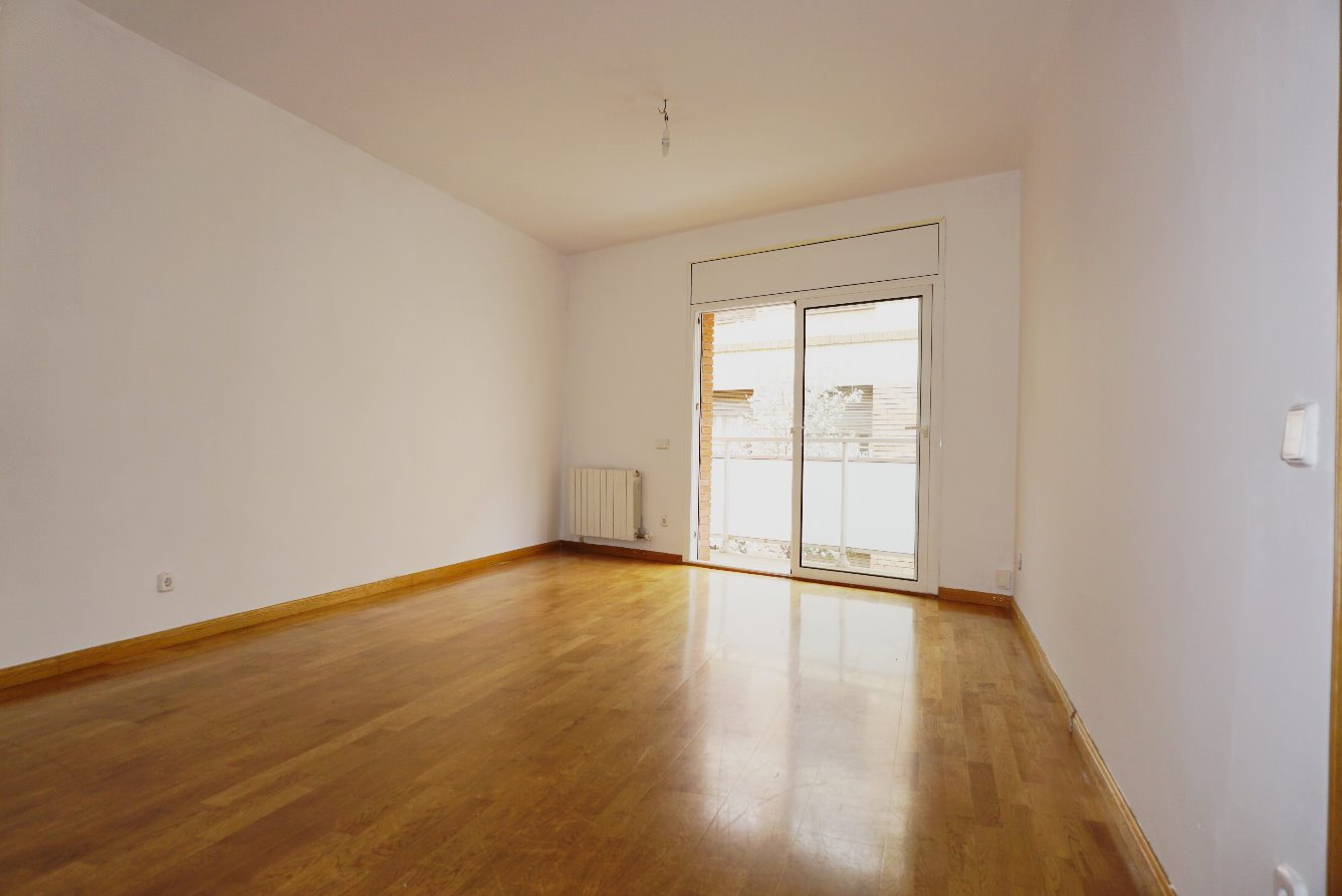 Flat for sale in Vallcarca i els Penitents