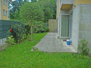 Planta baja en Venta en Campos de Mirabel / Teo