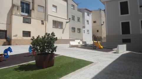 Foto 2 de Piso en venta en Gaibiel, Castellón
