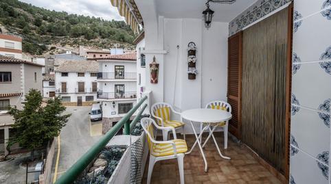 Foto 3 de Piso en venta en Gaibiel, Castellón