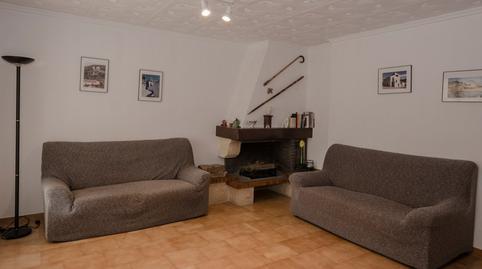 Foto 4 de Piso en venta en Gaibiel, Castellón