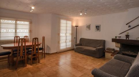Foto 5 de Piso en venta en Gaibiel, Castellón