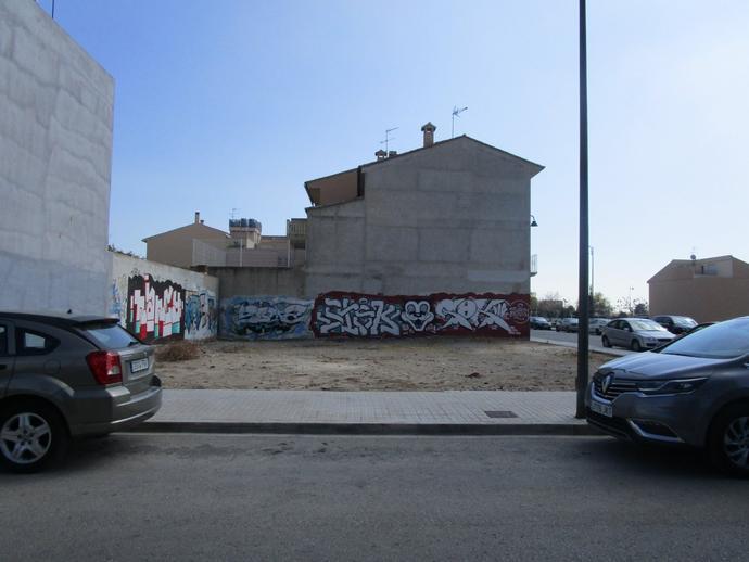 Foto 3 von Bebaubares Gelände zum verkauf in Meliana, Valencia