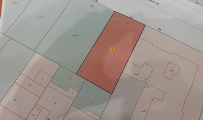 Grundstücke zum verkauf in Meliana