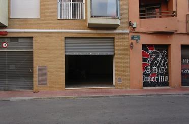 Local en venta en Puçol