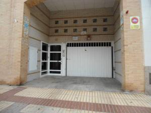 Garaje en Venta en Meliana ,centro / Meliana