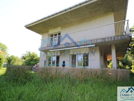 Wohnimmobilien zum verkauf in Irun