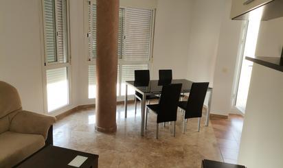 Viviendas y casas de alquiler en Vila-real