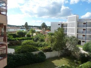 Venta Vivienda Apartamento palamós, zona de - palamós