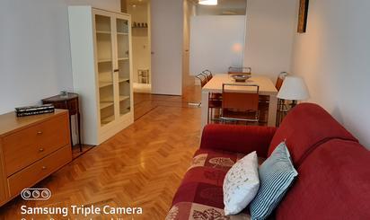 Apartamentos en venta en Donostia - San Sebastián