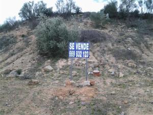 Venta Terreno Terreno Residencial loja