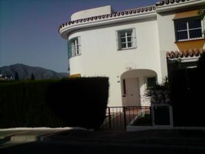 Alquiler Vivienda Casa adosada gaviotas, 32