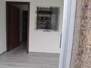 Alquiler Local comercial  bilbao - san ignacio