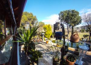 Piso en Alquiler en Celrà, Zona de - Sant Julià de Ramis / Sant Julià de Ramis