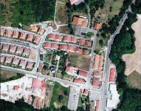 Terreno Urbanizable en Venta en Resto Provincia de Vizcaya - Muxika / Muxika