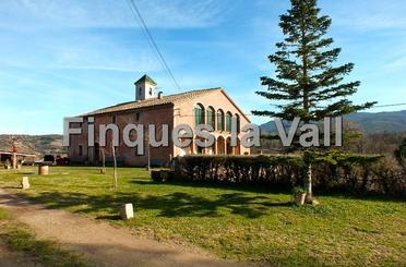 Country house zum verkauf in Seva