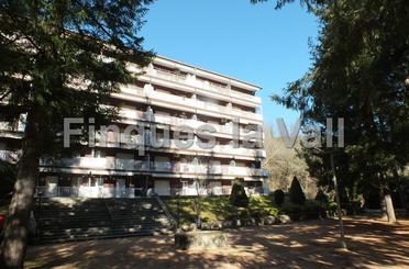 Wohnung zum verkauf in Sant Sadurní d'Osormort