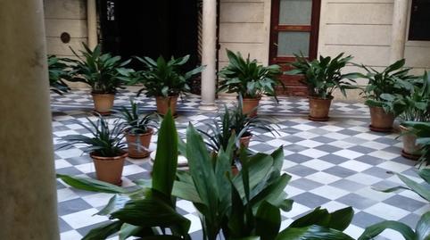 Foto 3 de Oficina de alquiler en Calle Federico Sánchez Bedoya Arenal - Museo, Sevilla
