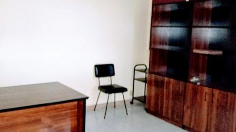 Foto 5 de Oficina de alquiler en Calle Federico Sánchez Bedoya Arenal - Museo, Sevilla