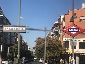 Pisos de compra en Carabanchel, Madrid Capital