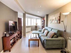 Flats for sale at Carabanchel, Madrid Capital