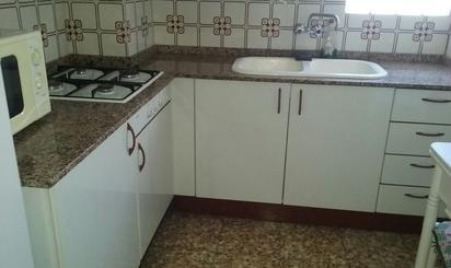 Casas adosadas en venta en Benicasim / Benicàssim