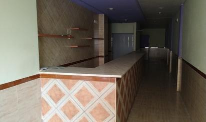 Geschäftsräume zum verkauf in Estadio Nuevo Castalia, Castellón