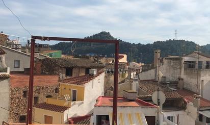 Inmuebles de IDEA GESTION INMOBILIARIA en venta en España