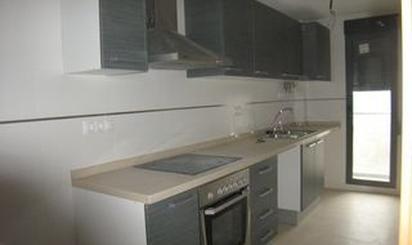 Wohnung zum verkauf in Borriol