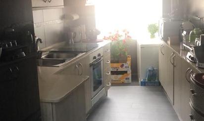 Haus oder Chalet zum verkauf in Borriol
