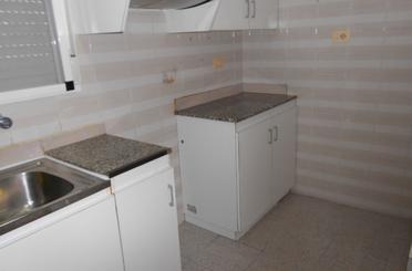 Wohnung miete in Castellón de la Plana / Castelló de la Plana