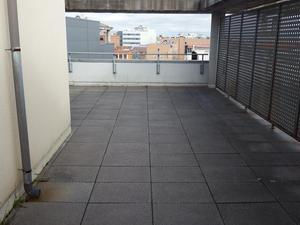 Casas de compra Parking en Madrid Capital