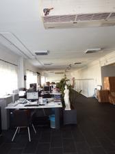 Oficina en Alquiler en San Blas - Simancas / San Blas