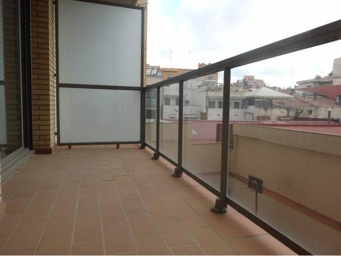 Appartement à Barcelone, Les Corts / Barri de les Corts, Barcelone