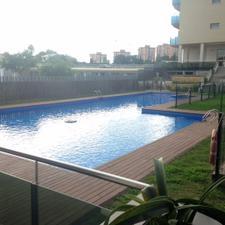 Apartamento en Venta en Vicente Blasco Ibáñez, 1 / Campello Playa