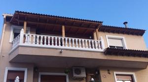 Piso en Alquiler en Alicante / Formentera del Segura