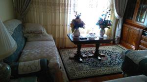 Piso en Venta en Balmaseda / Balmaseda