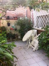 Casa adosada en Venta en Arturo Soria / Ciudad Lineal