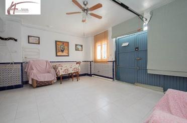 Casa o chalet en venta en San Juan, 11-13, Cijuela