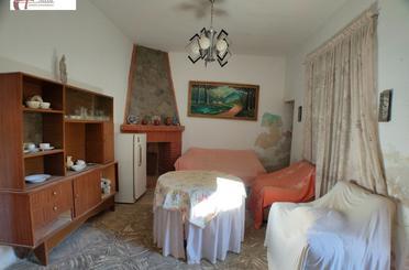 Casa o chalet en venta en San Pedro (catillo), 12, Chimeneas