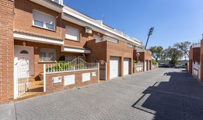 Casas en venta en Reus