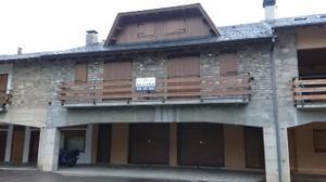 Casa adosada en Alquiler en Urbanització el Pla. Prats I Sansor / Prats i Sansor