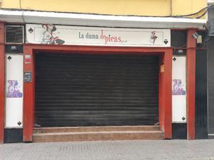 Inmuebles de CONSULTORA DE INMUEBLES ECASAS en venta en España