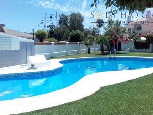 Viviendas en venta con calefacción en Málaga Capital
